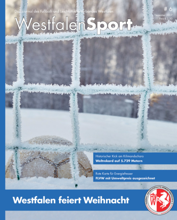 WestfalenSport 2017 12